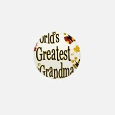 Butterflyworldsgreatestgrandma copy.png Mini Butto