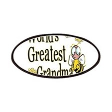 Beeworldsgreatestgrandma copy.png Patches