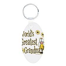 Beeworldsgreatestgrandma copy.png Keychains