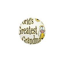 Beeworldsgreatestgrandma copy.png Mini Button