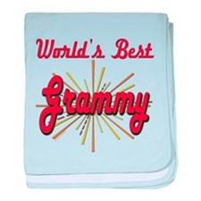 GeatestFireworksGrammy.png baby blanket