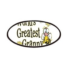 Beeworldsgreatestgranny copy.png Patches