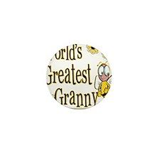 Beeworldsgreatestgranny copy.png Mini Button