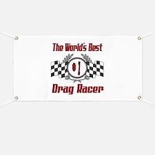 Racing1DRAGRACER.png Banner