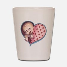 zip-heart-womb-pnkLTT Shot Glass