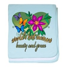Butterflymemaw.png baby blanket