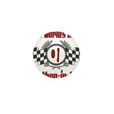 Racing1MOTHERINLAW.png Mini Button