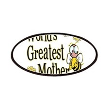 Beeworldsgreatestmother copy.png Patches