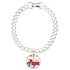 GeatestFireworksPapa.png Bracelet