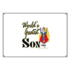 Superdadworldsgreattfson copy.png Banner