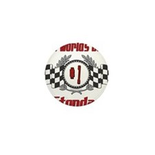 Racing1STEPDAD.png Mini Button