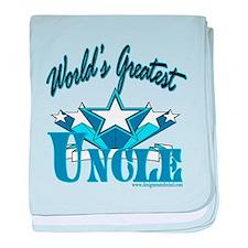 StarburstworldsgreatestUncle copy.png baby blanket