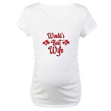 10x10_apparelworldsbestwife.jpg Shirt