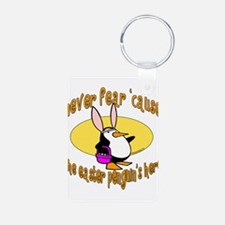 heasterpenguinishere copy.png Keychains