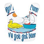 hhaveyougotbunnyboat copy.png Bib
