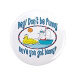 hhaveyougotbunnyboat copy.png 3.5