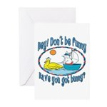hhaveyougotbunnyboat copy.png Greeting Cards (Pk o