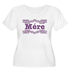 Mere T-Shirt