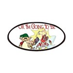 ChristmasNaughtyorgonnabe copy.png Patches