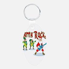 10x10_apparel Santa Rocks copy.png Keychains
