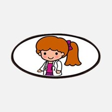 FunnyNewfuturedoctorgirl copy.png Patches