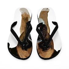 Boxer005 Flip Flops
