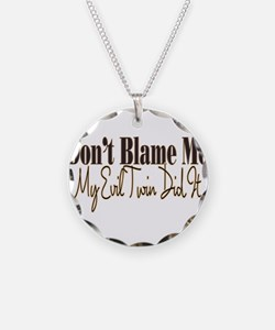 EVILTWINDONTBLAMEMEnew2 copy.png Necklace