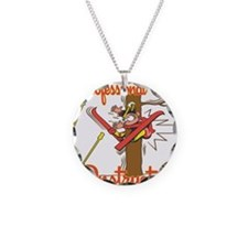 10x10_apparel skiinstructer copy.png Necklace
