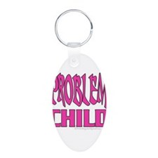 10x10_apparel problemchild copy.png Keychains