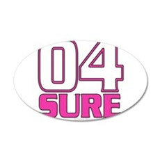 10x10_apparel 04sure copy.png Wall Decal