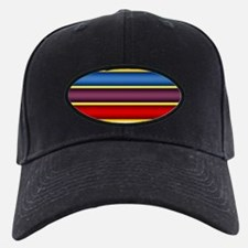 Lrg Baseball Hat
