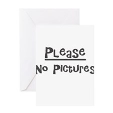 10x10_apparel no picturesB copy.png Greeting Card