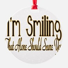 10x10_apparel smiling copy.jpg Ornament
