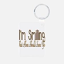 10x10_apparel smiling copy.jpg Keychains