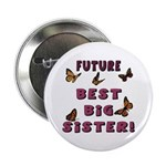 Future Best Big Sister! Button
