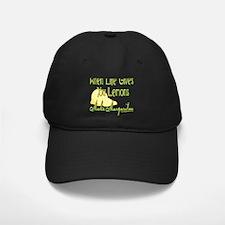 MAKEMARGARITASupdated copy.png Baseball Hat