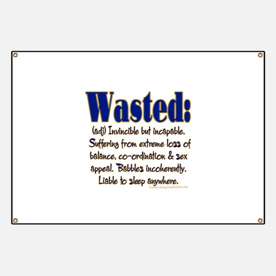 10x10_apparel wasted copy.png Banner