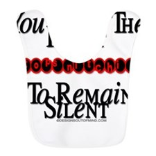 righttoremainsilentwhite copy.png Bib
