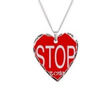 10x10_apparelstopsignsnitching copy.jpg Necklace