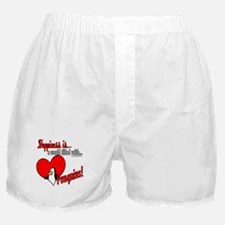 HappinessPenguins copy.png Boxer Shorts