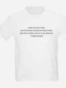 True T-Shirt