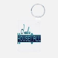 10x10_apparel housecall black.png Keychains