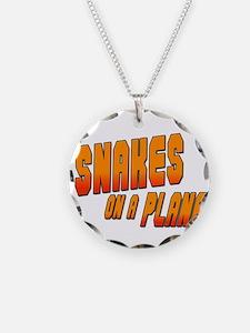 10x10_apparel snakesplain copy.jpg Necklace