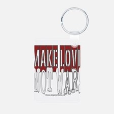 makelovenotwar copy.png Keychains
