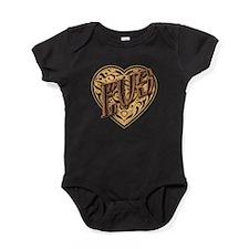 10x10_apparel troubleEVSROCKstargold copy.png Baby