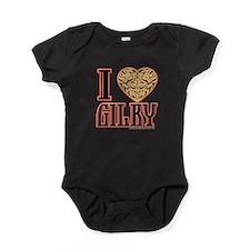 10x10_apparel troublegilbygold copy.jpg Baby Bodys