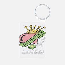 jaylen princess w copy.png Keychains