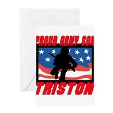 10x10_apparel TRISTON copy.png Greeting Card