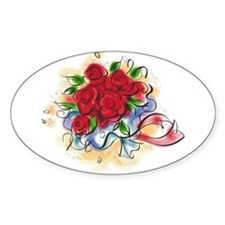 10x10_apparel floral roses copy.png Decal