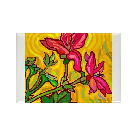 10x10_apparel floral bright copy.jpg Rectangle Mag